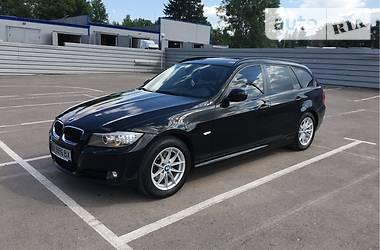 BMW 320 2011 в Ровно