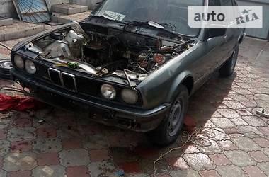 BMW 320 1987 в Харькове