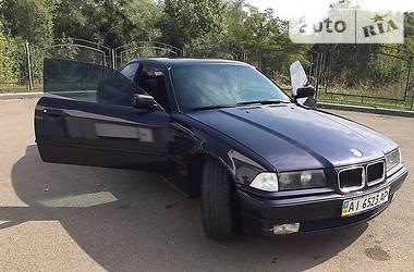 BMW 320 1994 в Одессе