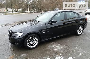 BMW 320 2011 в Херсоне