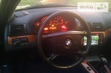 BMW 320 2000 в Заречном