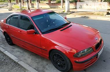 BMW 320 2000 в Вижнице
