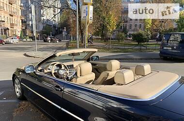 BMW 320 2004 в Киеве