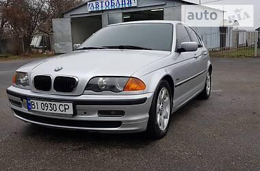 BMW 320 2000 в Полтаве