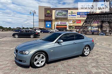 BMW 320 2008 в Харькове