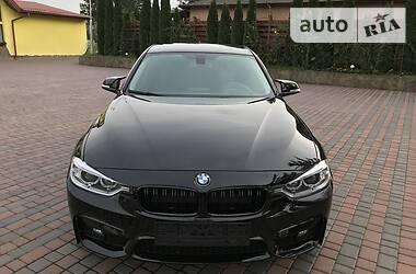 BMW 320 2013 в Хмельницком