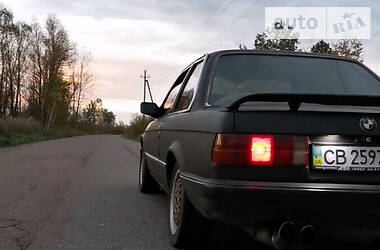BMW 320 1987 в Репках