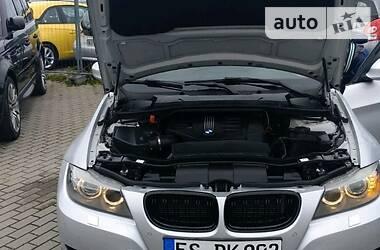 BMW 320 2010 в Полтаве
