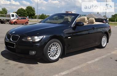 BMW 320 2008 в Каховке
