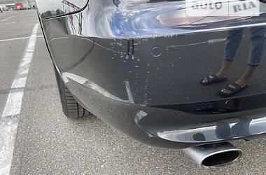 Купе BMW 320 2009 в Киеве