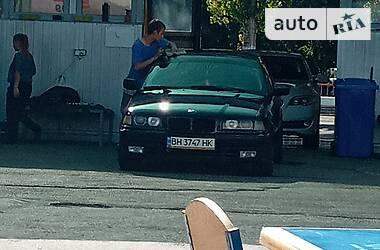 BMW 323 1997 в Одессе