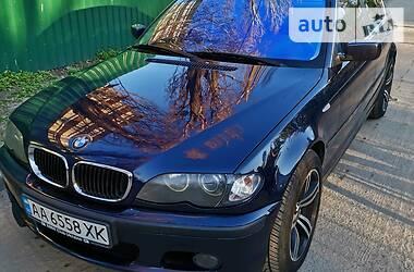 BMW 323 2000 в Киеве