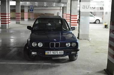 BMW 324 1986 в Херсоне