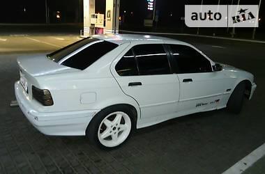 BMW 328 1994 в Одессе