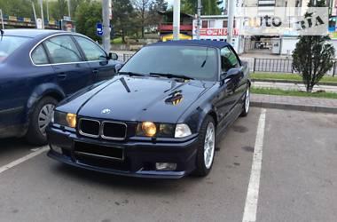 BMW 328 1994 в Львове