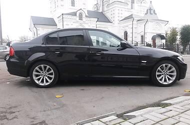 BMW 328 2011 в Житомире