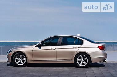 BMW 328 2012 в Світловодську