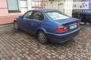 BMW 328 1999 в Києві