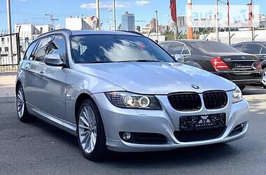 BMW 328 2010 в Києві
