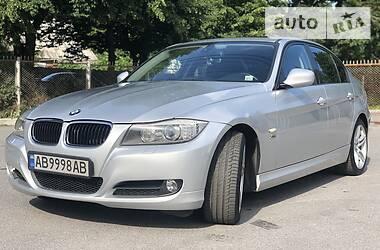 BMW 328 2011 в Виннице