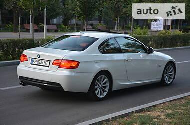 BMW 328 2011 в Запорожье