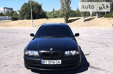 BMW 328 2000 в Новотроицком