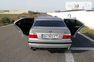 BMW 328 1996 в Одессе