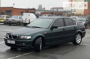 BMW 328 1998 в Броварах