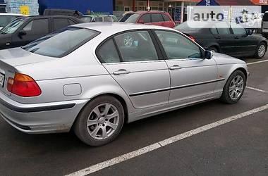 BMW 328 1998 в Каменец-Подольском