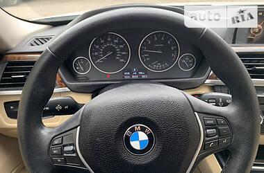 BMW 328 2014 в Тернополе