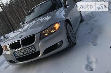 BMW 328 2011 в Полтаве