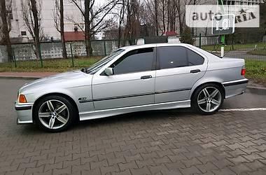 BMW 328 1995 в Києві