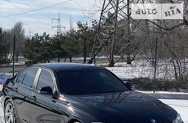 BMW 328 2015 в Запорожье