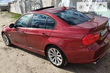 BMW 328 2011 в Киеве