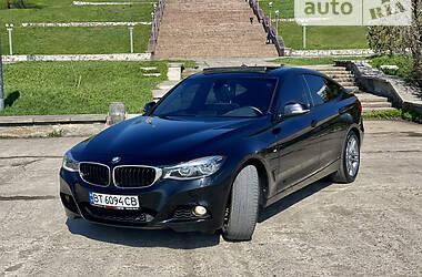 BMW 328 2015 в Херсоне
