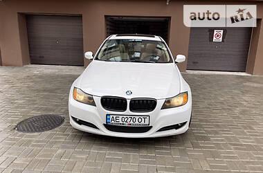 BMW 328 2010 в Днепре