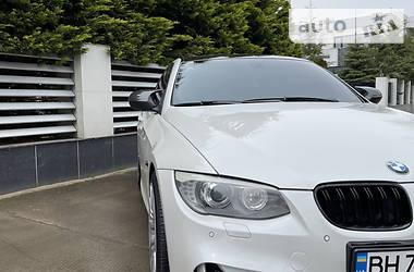 Купе BMW 328 2012 в Одессе