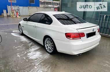 Купе BMW 328 2013 в Одессе