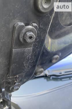 Кабриолет BMW 328 2007 в Киеве