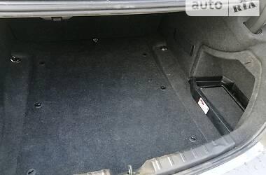 Седан BMW 328 2012 в Стрые