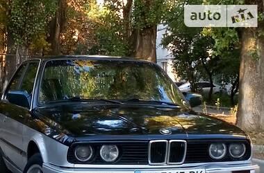 BMW 330 1986 в Одессе
