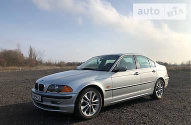 BMW 330 2000 в Бердичеве
