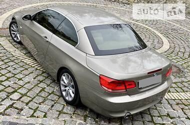 BMW 330 2007 в Києві