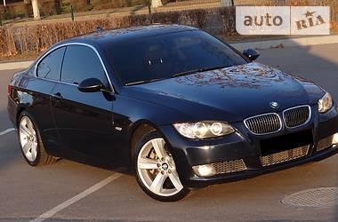 BMW 335 2009 в Одессе