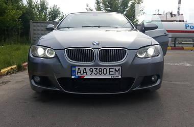 BMW 335 2009 в Вінниці