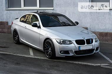 BMW 335 2010 в Киеве