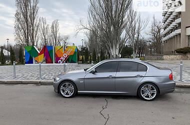 Седан BMW 335 2010 в Николаеве