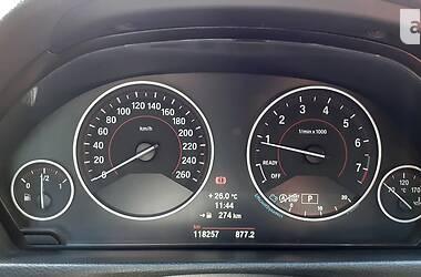 Купе BMW 428 2013 в Мелитополе