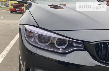 BMW 435 2014 в Херсоне