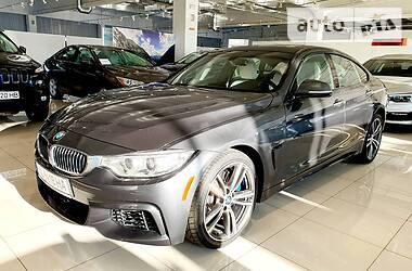 BMW 435 2014 в Киеве
